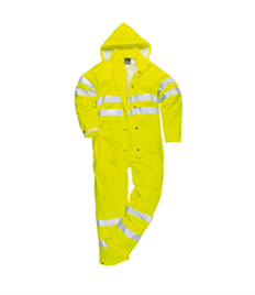 Portwest Sealtex Ultra Coverall