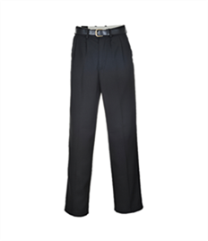 Portwest London Trousers