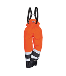 Portwest Multi-Protection Trousers
