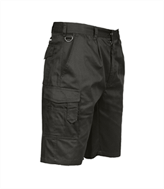 Portwest Combat Shorts