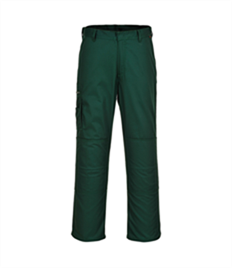 Portwest Bradford Trousers
