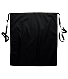 Portwest Waist Apron - No Pocket