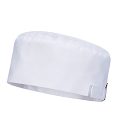 Portwest MeshAir Skull Cap