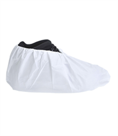 Portwest Shoe Cover PP/PE 60g (200)