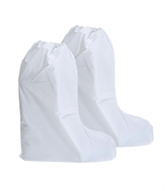 Portwest Boot Cover PP/PE 60g (200)