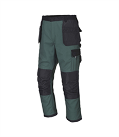 Portwest Dresden Trousers