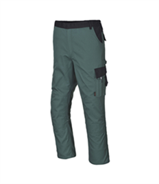 Portwest Munich Trousers