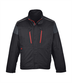 Portwest Tagus Jacket