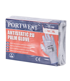 Portwest Vending PU Palm Glove