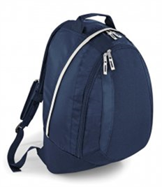 Quadra Teamwear Backpack