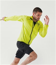 Regatta Activewear Mexico Windshell Jacket