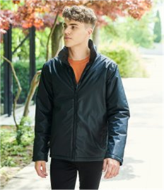 Regatta Classic Waterproof Insulated Jacket