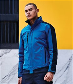 Regatta Contrast Insulated Jacket