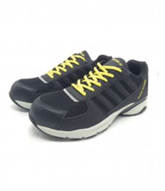 Result Work-Guard Lightweight S1P SRC Safety Trainers