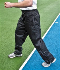 Result Max Performance Trek/Training Overtrousers