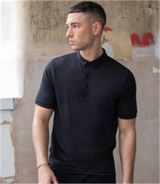 Tombo Active Polo Shirt