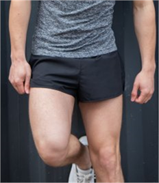 Tombo Active Shorts