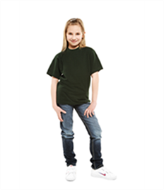 Uneek Childrens T-shirt