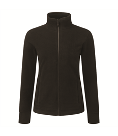 ORN Ladies Albatross Fleece
