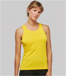 Proact Ladies Performance Vest