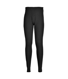 Portwest Thermal Trousers