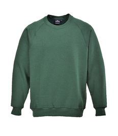 Portwest Roma Sweatshirt