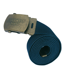 Portwest Elasticated Work Belt