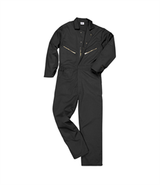 Portwest Boilersuit
