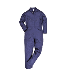 Portwest Dubai Cotton Coverall