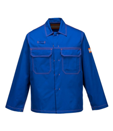 Portwest Chemical Resistant Jacket