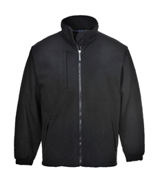 Portwest Laminated Fleece