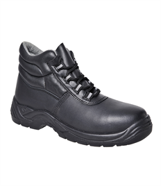 Portwest Compositelite Boot