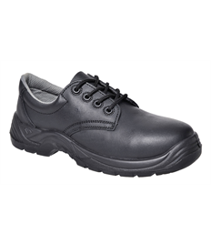 Portwest Compositelite Shoe