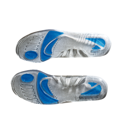 Portwest Gel Insole