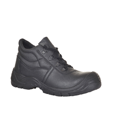 Portwest Scuff Cap Boot S1P