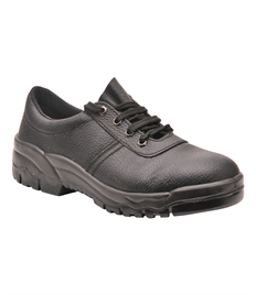 Portwest Work Shoe OB