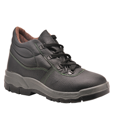 Portwest Steelite Safety S1