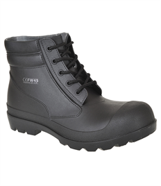 Portwest PVC Boot S5