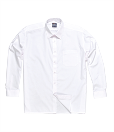 Portwest Classic Shirt Short Sleeve