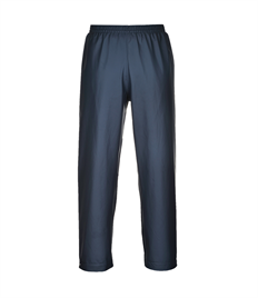 Sealtex Ocean Trousers