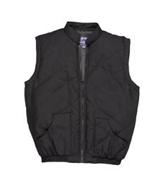 Portwest Glasgow Bodywarmer
