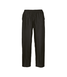 Portwest Rain Trousers