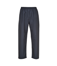 Portwest Waterproof Trousers