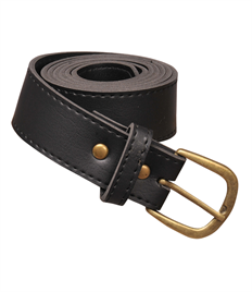 Portwest Belt