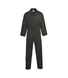 Portwest Euro Cotton Boilersuit