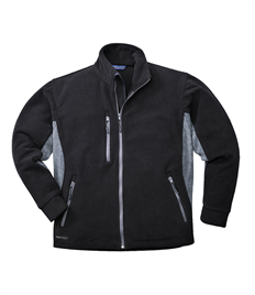 Portwest Contrast Fleece