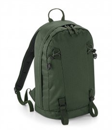 Quadra Everyday Outdoor 15 Litre Backpack