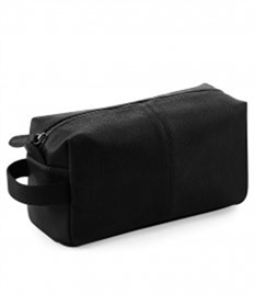 Quadra NuHide™ Washbag