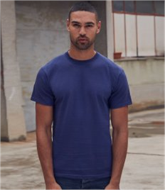 Fruit of the Loom Heavy Cotton T-Shirt