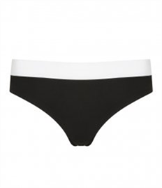 SF Ladies Fashion Briefs